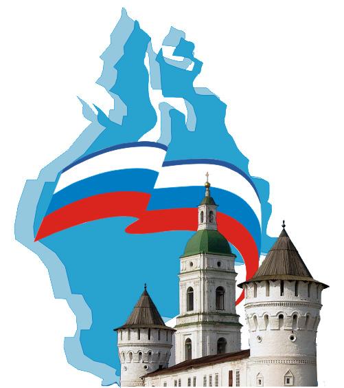 Свежие новости гаи украины