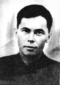 Якуб Занкиев