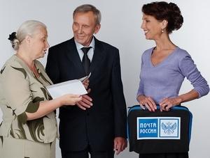Страховая пенсия по старости назначается при наличии страхового стажа не менее